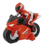 Chicco (Artsana Spa) Chicco Gioco Ducati 1198 Radiocomandata