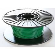 Taulman n-vent - 2.85mm - 450g - Grön