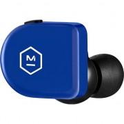 Adevărat MW07 GO-wireless Căști
