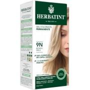 Antica Erboristeria Spa Herbatint 9n Biondo Miele 150 Ml + Pennello Promo Edizione L Imitata