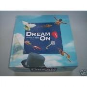 dream on- The game of Dreams Interpretation by e&M games