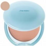 Shiseido Pureness Matifying Compact Oil-Free #10 Light Ivory Matující kompaktní pudr 11 g