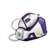GARANTIE 2 ANI Statie de calcat Bosch, 2400 W, 7,5 bar, violet TDS8080