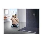 Sifon Design Kessel 45600.84, Linearis Comfort 850 mm