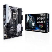 Asus Z270-A ( Prime )