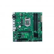 Placa de baza Asus PRIME B365M-C/CSM Intel LGA1151 mATX