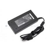 IPC Netzteil Clevo N860EP6