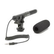 Azden SMX-10 microfono Cablato