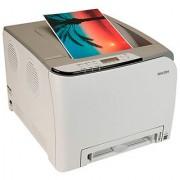 Ricoh Aficio C240DN Single-Function Laser Color Printer