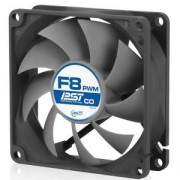 ARCTIC F8 PWM PST CO вентилатор за кутия 80x80x25 AFACO-080PC-GBA01, ARCTIC-FAN-AFACO-080PC-GBA01