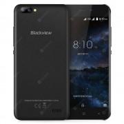 Blackview A7 3G Smartphone