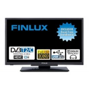 Finlux 32FHB4120 T2