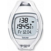 Ceas pentru monitorizarea pulsului Beurer PM45