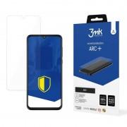 Película em Vidro Temperado para iPad Pro 9,7
