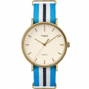 Ceas Timex Fairfield TW2P91000