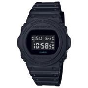 Casio DW-5750E-1B Мъжки Часовник