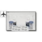 Oxysept 1-Step flight-pack