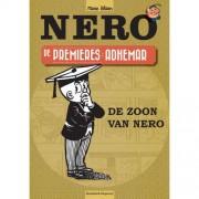 De avonturen van Nero: De Premieres: Adhemar: De zoon van Nero - Marc Sleen