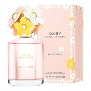 Marc Jacobs Daisy Eau So Fresh eau de toilette 125 ml Donna