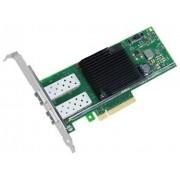Intel X710-DA2 Netzwerkkarte bulk