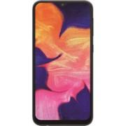 Samsung Galaxy A10 Dual SIM ~ Black