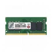 Memorija za prijenosna računala SO-DIMM DDR4 4GB 2666MHz Jet JM2666HSH-4G