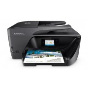 3G HP OfficeJet Pro 6970 All-in-one A4 WiFi LAN duplex ADF fax