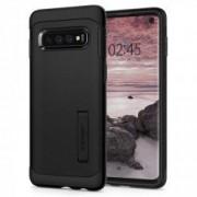 Carcasa Spigen Slim Armor Samsung Galaxy S10 Black
