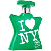 Bond No. 9 I Love New York I Love New York For Earth Day Eau de Parfum Spray 100 ml
