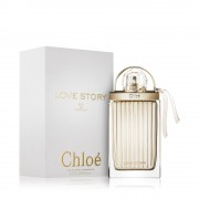 CHLOE - Love Story EDP 75 ml női