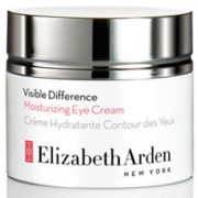 ELIZABETH ARDEN VISIBLE DIFFERENCE MOISTURIZING EYE CREAM 15 ML