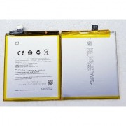 New Compatible Battery BLP637 for 1+5 One Plus 5 - 3300mAh with warranty