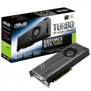 Asus TURBO-GTX1060-6G GeForce GTX 1060 6 GB GDDR5