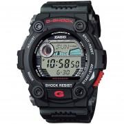 Reloj G-SHOCK G-7900-1 Negro Masculino