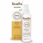 Bema Cosmetici Aceite acelerador del bronceado Solar Tea