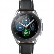 Smartwatch Galaxy Watch 3 Otel Inoxidabil 45mm Mystic Silver Argintiu SAMSUNG