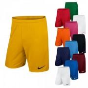 Short Park II slippé - Nike