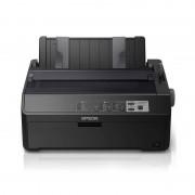 Epson FX-890II Impressora Matricial Monocromática