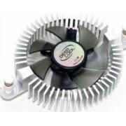 Cooler VGA Deepcool V65