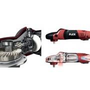 Flex PE 14-2 150 - Masina Rotativa Polish