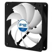 ARCTIC F12 вентилатор за кутия 120x120x25 ARCTIC-FAN-AFACO-12000-GBA01