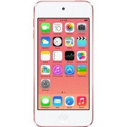 Apple iPod Touch 5th Generation 64GB - Rosa, B