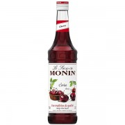 Monin Cherry 0.7L