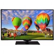Truvison LEDTW4065 40 inches(101.6 cm) Full HD LED TV (Black)