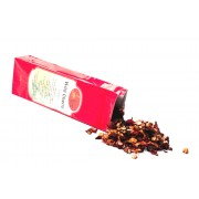 Ceai fructe Wild Cherry 100G