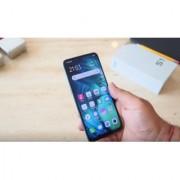 vivo S1 128GB 4GB RAM Refurbished Mobile Phone