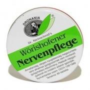 Nervenpflege tabletta - 60db