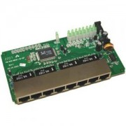 SWITCH RP-1708K BOARD ONLY