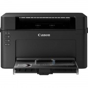 Canon i-SENSYS LBP112 Impressora Laser Monocromo