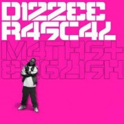 Dizzee Rascal - Maths & English (0634904027322) (1 CD)